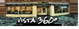 vista 360